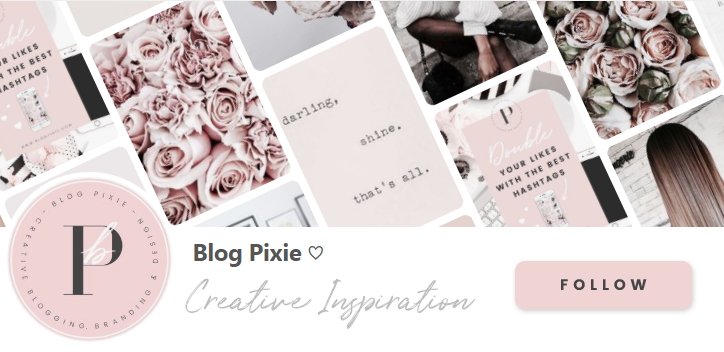 Free Desktop Wallpapers To Download From Blog Pixie