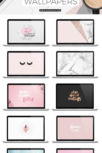 free desktop wallpapers