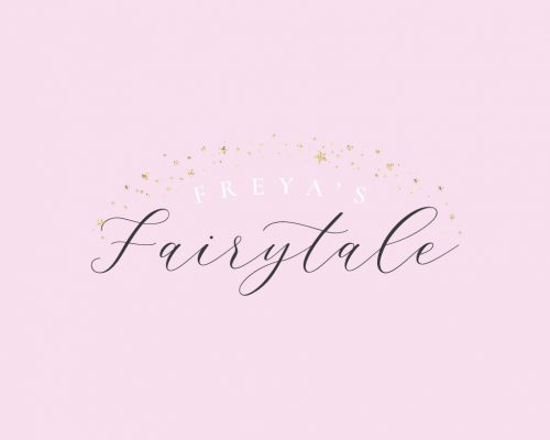 Freya's Fairytale