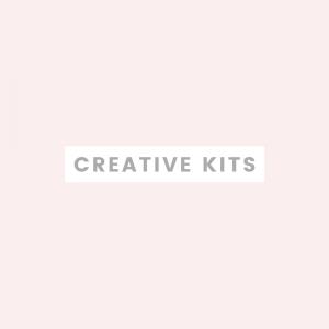 Creative Kits